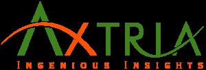 Axtria_Logo