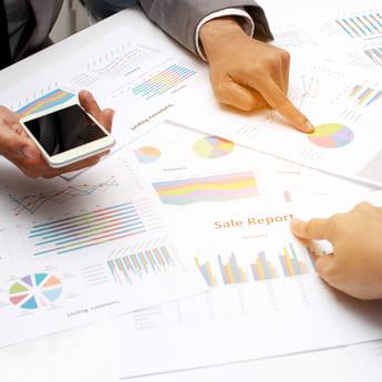Axtria-Insights-CS-data-driven-goal-setting-models-for-a-top-5-pharma-across-50-global-markets