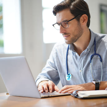 Axtria-insights-CS-enabling-targeted-engagement-with-healthcare-professionals