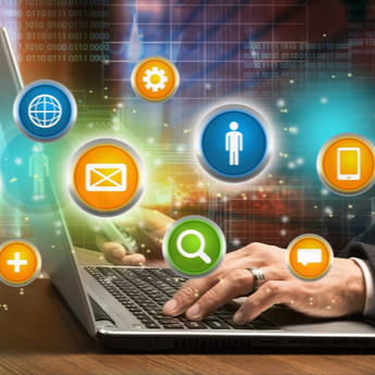 Driving Sales Efficiency Across Digital And Traditional Channels Through Multi-Channel Call Planning