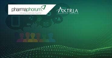 Webinar-Customer Engagement And Pharmas Field Force Future