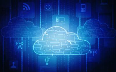 cloud-platforms-video-cover-dummy